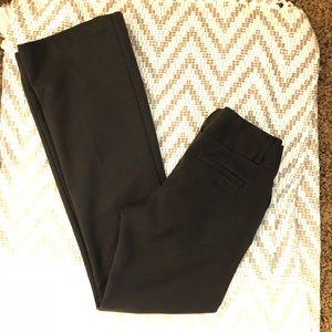 Charolette Russe Slacks